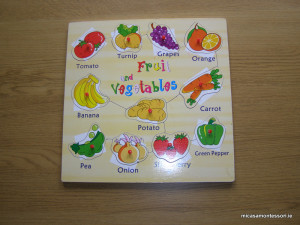 micasa_montessori_fruit&veg_theme58