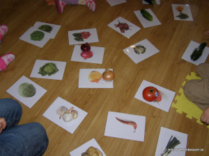 micasa_montessori_fruit&veg_theme6