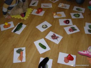 micasa_montessori_fruit&veg_theme7