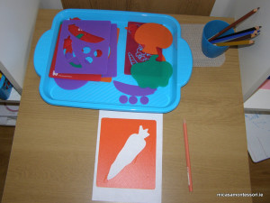 micasa_montessori_fruit&veg_theme9