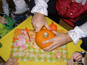 micasa_montessori_halloween_party_01