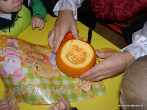 micasa_montessori_halloween_party_02