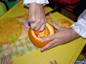 micasa_montessori_halloween_party_03