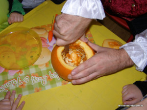 micasa_montessori_halloween_party_04