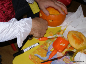 micasa_montessori_halloween_party_05
