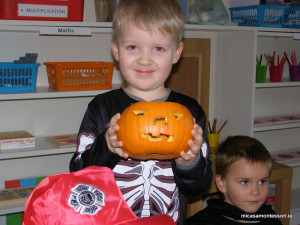 micasa_montessori_halloween_party_07