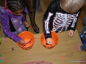 micasa_montessori_halloween_party_09