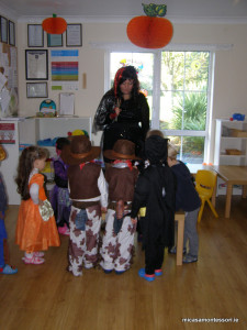 micasa_montessori_halloween_party_10