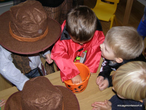 micasa_montessori_halloween_party_12