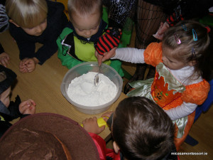 micasa_montessori_halloween_party_13