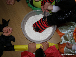 micasa_montessori_halloween_party_14