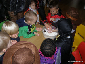 micasa_montessori_halloween_party_15