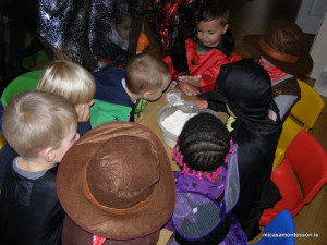 micasa_montessori_halloween_party_16