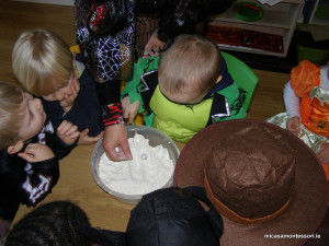 micasa_montessori_halloween_party_17