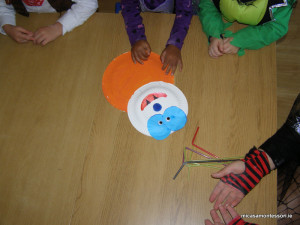 micasa_montessori_halloween_party_18