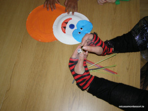micasa_montessori_halloween_party_19