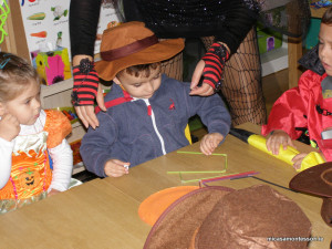 micasa_montessori_halloween_party_21