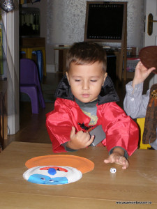 micasa_montessori_halloween_party_22