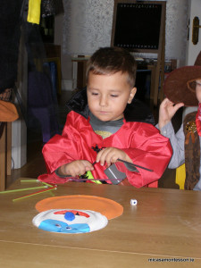 micasa_montessori_halloween_party_23