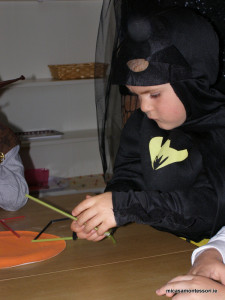 micasa_montessori_halloween_party_24