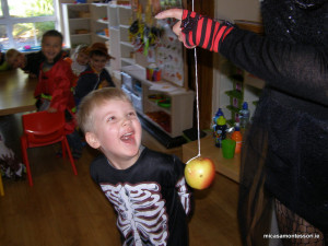 micasa_montessori_halloween_party_26