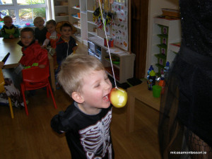 micasa_montessori_halloween_party_27