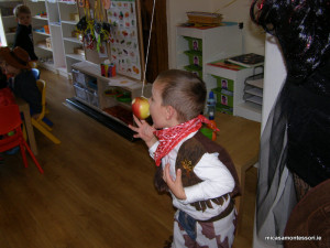 micasa_montessori_halloween_party_29