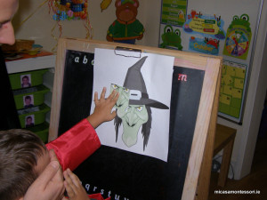 micasa_montessori_halloween_party_30