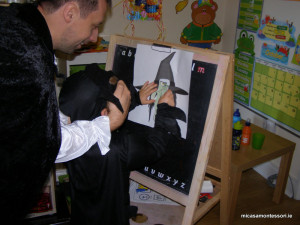 micasa_montessori_halloween_party_31