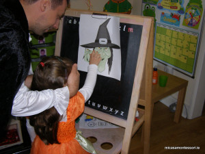 micasa_montessori_halloween_party_32