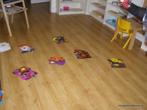 micasa_montessori_halloween_party_33