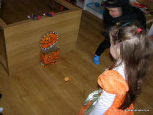 micasa_montessori_halloween_party_36