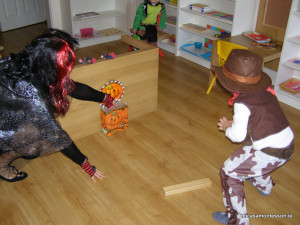 micasa_montessori_halloween_party_37