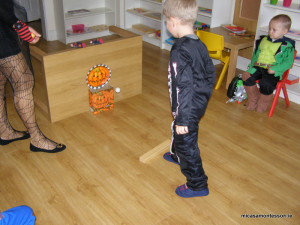 micasa_montessori_halloween_party_38