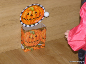 micasa_montessori_halloween_party_39