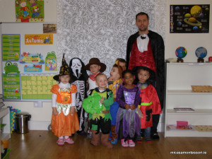 micasa_montessori_halloween_party_41
