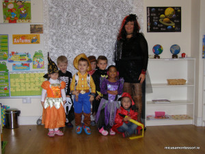 micasa_montessori_halloween_party_42