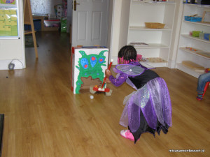 micasa_montessori_halloween_party_46