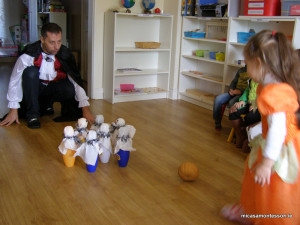 micasa_montessori_halloween_party_49