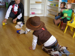 micasa_montessori_halloween_party_50