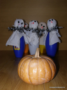 micasa_montessori_halloween_party_53