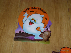 micasa_montessori_halloween_party_62