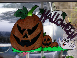 micasa_montessori_halloween_party_68