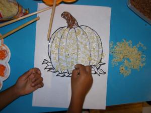 micasa_montessori_pre-school_halloween_art_01