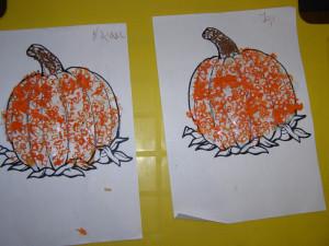 micasa_montessori_pre-school_halloween_art_02