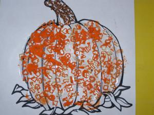 micasa_montessori_pre-school_halloween_art_03