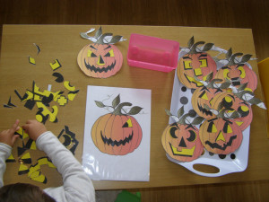 micasa_montessori_pre-school_halloween_art_05