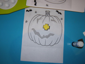 micasa_montessori_pre-school_halloween_art_06