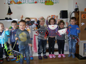 micasa_montessori_pre-school_halloween_art_15