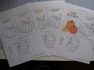 micasa_montessori_pre-school_halloween_language6